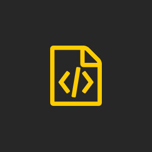 icon_entwicklung